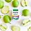 Thumbnail: Боя за вълна, коприна, полиамид, памук, лен и вискоза, ябълково зелено