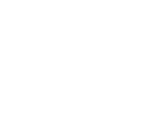 SC_Christmas_Campaign_PRES01.png