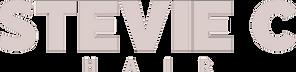 keune stevie c logo salome.png