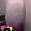Thumbnail: Icy Princess Lace Front Bob Wig