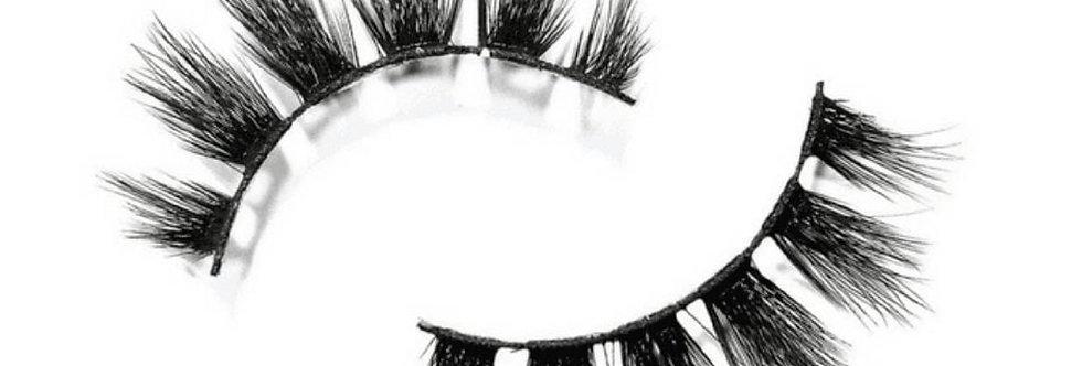 Dandelion Faux 3D Volume Lashes