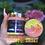 Thumbnail: Mango Sorbet 🥭 Body Butter 💫
