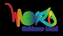 Logo Muni Mora.png