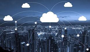 cloud-services_fod.jpg