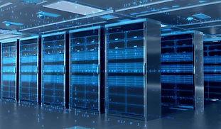 server_hosting_blog_fod.jpg