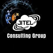 Logo Final-1.png