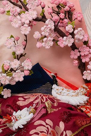 WEB桜・鳥.jpg