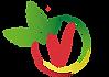 Vloedbos Logo