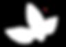 Vloedos Logo Leafs