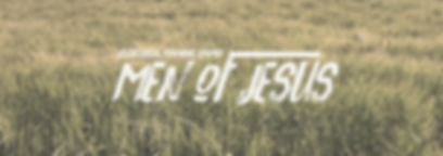 Men of Jesus Website Banner 2-01.png