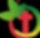 Vloedbos Christian Camp Logo