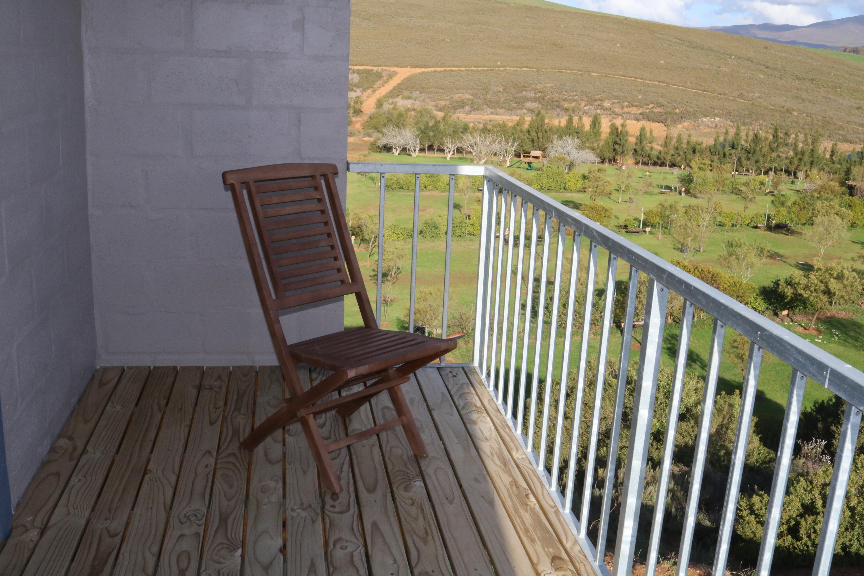 Fynbos Guest house