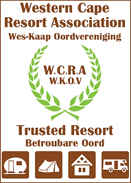 WCRA Banner Badge.png
