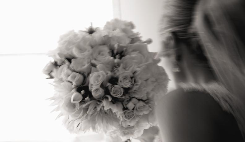 Renee's Bouquet