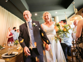ADD IMPACT IN YOUR WEDDING IMAGES