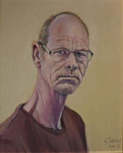 Self-Portrait-2015---Eric-Jobbins