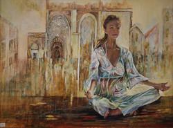 Mindfulness---Linda-Chainey