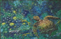 Beneath-the-Waves---Marcia-Kuperberg