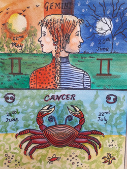 gemini cancer_edited