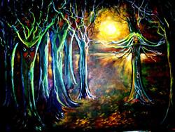 enchanted-wood