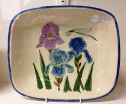 Irises---Joyce-Lawrence