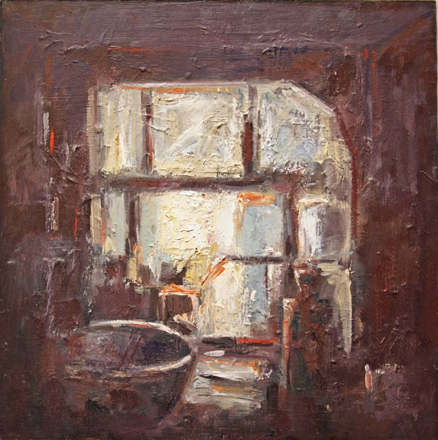Interior-Linda-Zelin