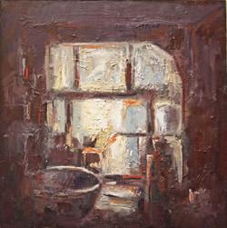 Interior-Linda-Zelin