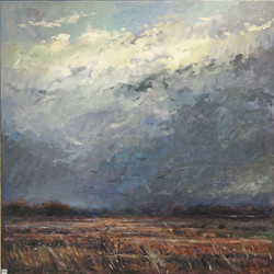 Storm-and-Sun-Over-Suffolk-Landscape-Roy-Rodgers