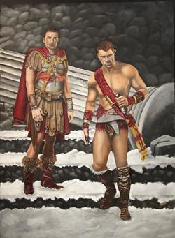 Spartacus-Geoff-White