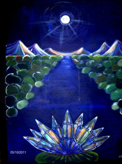 martian-water-lillies