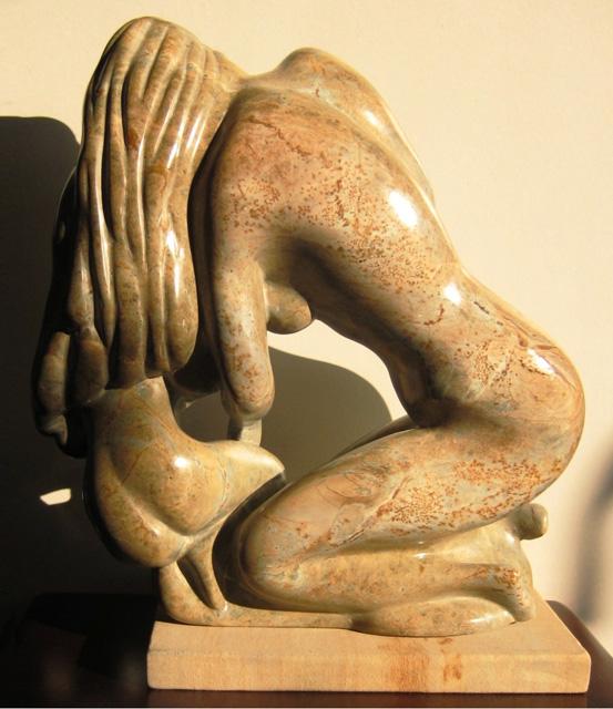 83-Kneeling-Figures