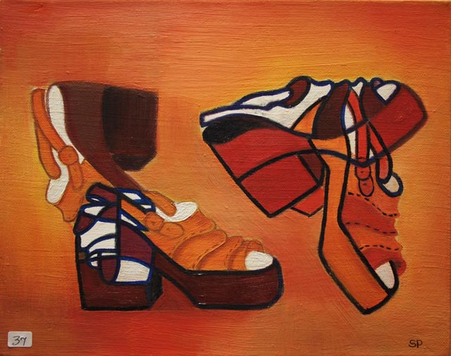 My-Seventies-Shoes