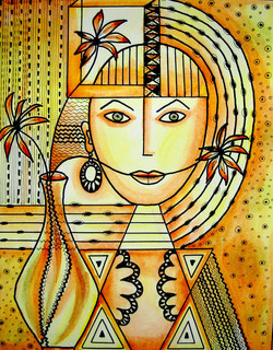 baleazar-egyptian-goddess