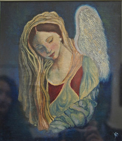 Angel-of-Silence---Antonella-Sands