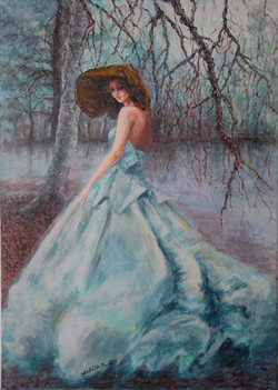 Lady-of-the-Lake