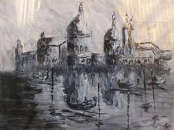 Venice-Black-and-White