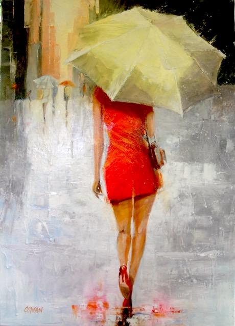 summer-rain-stroll