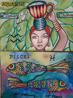 aquarius pisces_edited