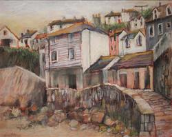Port-Isaac---Mary-Pelham