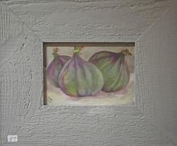 Just-Figs---Margaret-Mountstephens