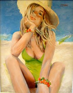beach-babe-in-ibiza