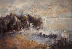 Rough-Sea---Linda-Zelin