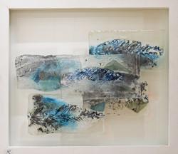 Mackerel---Harriet-Pelham