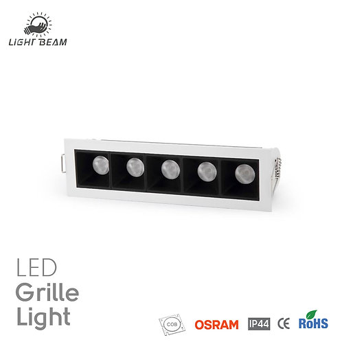 LB-GLQ0510L
