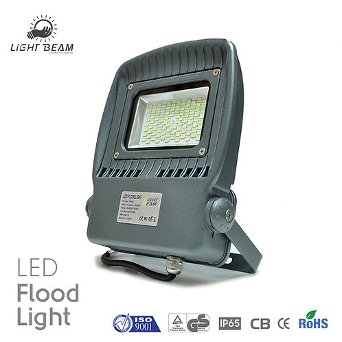 LB-P050