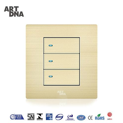 A62-BK3B