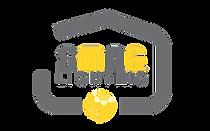 Smag Logo.png