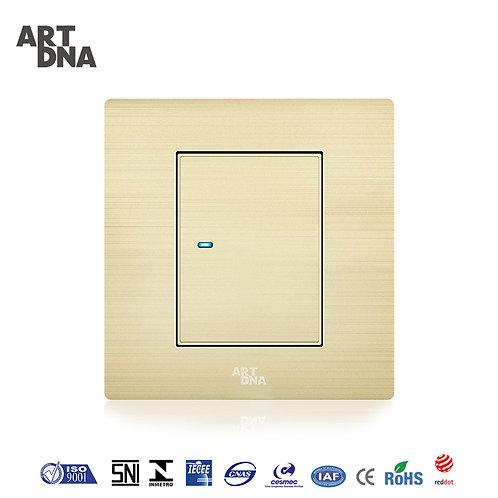 A62-BK1B