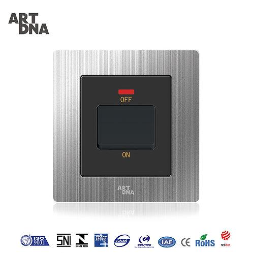 A69-K30