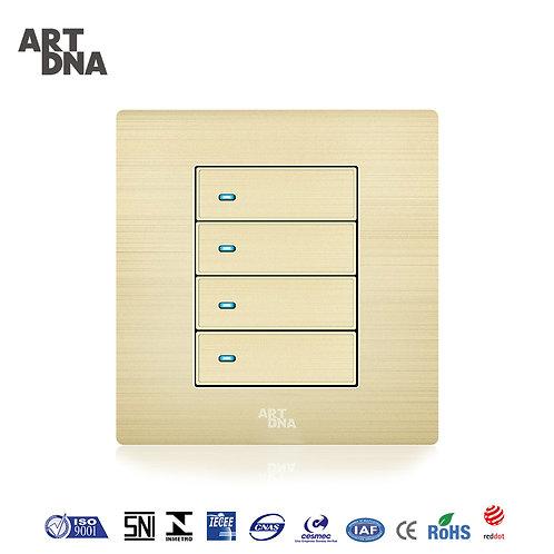 A62-BK4B